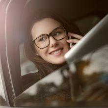 businesswoman-talking-on-phone-in-car-3783084